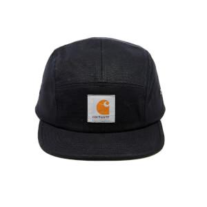 Carhartt Men's Backley Cap - Black