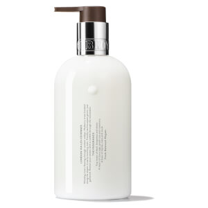 Molton Brown Mulberry & Thyme Hand Lotion: Image 2