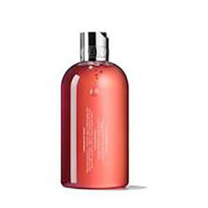 Molton Brown Gingerlily Body Wash 300ml: Image 2