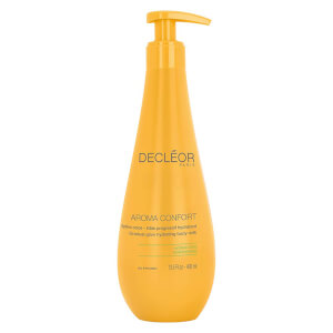 Leche hidratante DECLÉORSysteme Corps Gradual Glow(400 ml)