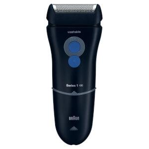 Maquinilla de afeitar eléctrica Braun 130S-1