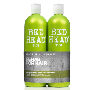 TIGI Bed Head Re-Energise Tween