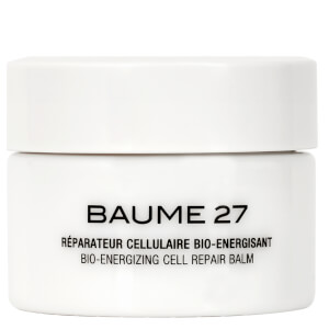 Cosmetics 27 by ME – Skinlab Baume balsam do twarzy (50 ml)