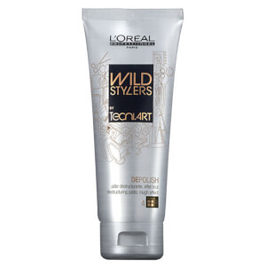 L'Oréal Professionnel Tecni ART Depolish (100 ml)