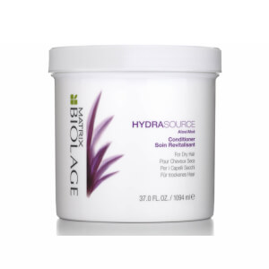 Matrix Biolage HydraSource Conditioner (500ml)