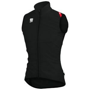 Sportful Hot Pack 5 Gilet - Black