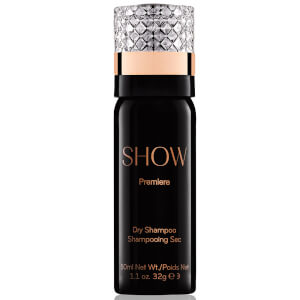 SHOW Beauty Travel Premiere Dry Shampoo (50ml)