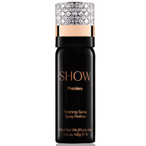 Spray SHOW Beauty Premiere Travel  (50ml)