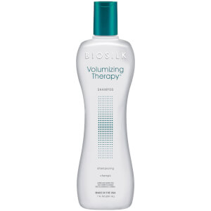 BIOSILK Volumizing Therapy Shampoo 7oz