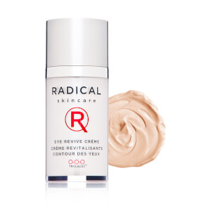 Radical Skincare Eye Revive Crème 15ml