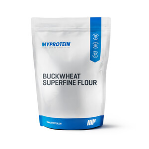 Buckwheat Superfine Flour