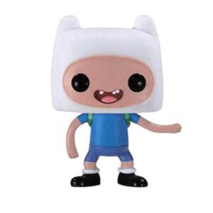 Adventure Time Finn Funko Pop! Vinyl