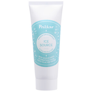 Polaar Skin Quenching Hydrating Mask 75ml