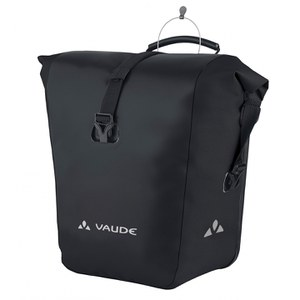 VAUDE Aqua Back Panniers - Double