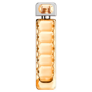Hugo Boss Orange Woman Eau de Toilette 50ml