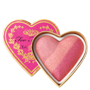Too Faced Sweethearts Perfect Flush Blush - Something About Berry