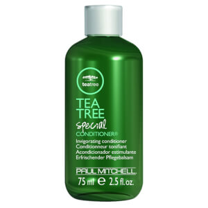 Paul Mitchell Tea Tree Conditioner - (75ml) (Free Gift)