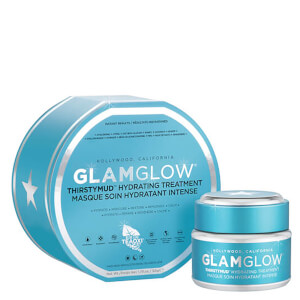 GLAMGLOW THIRSTYMUD? Hydrating Treatment