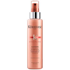 Spray KérastaseDiscipline Fluidissime(150 ml)