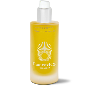 Omorovicza Firming Body Oil (100ml)