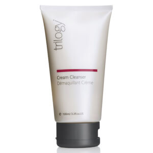 Trilogy Creme Cleanser
