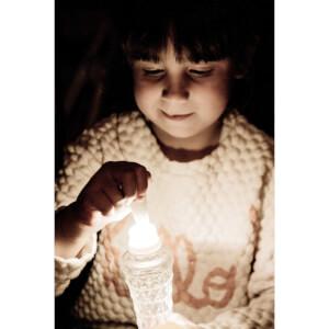 Bottle Light: Image 7