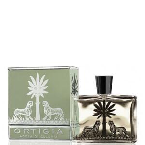 Eau de parfum Fico d'India par Ortigia (100 ml)