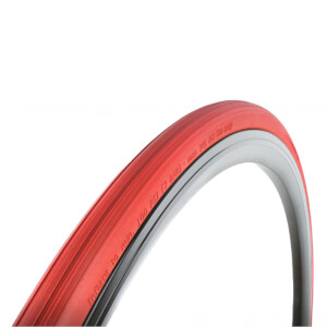Vittoria Zaffiro Pro Home Trainer Clincher Road Tire
