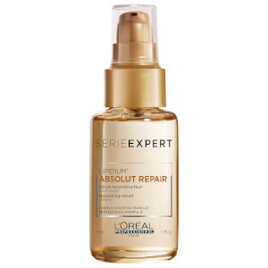 L'Oreal Professionnel Absolut Repair Lipidium sérum reconstructeur (50 ml)
