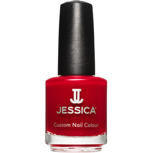 Jessica Nails - Winter Berries (14.8 ml)