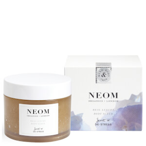 NEOM Organics Real Luxury Body Scrub