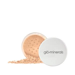 glo minerals Loose Base - Natural Medium