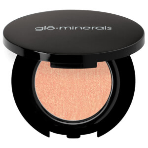glo minerals Eye Shadow