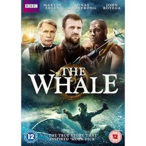 The Whale (BBC)