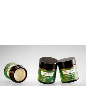Antipodes Kiwi Seed Oil Eye Cream: Image 3