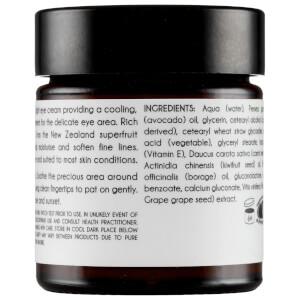 Antipodes Kiwi Seed Oil Eye Cream: Image 2