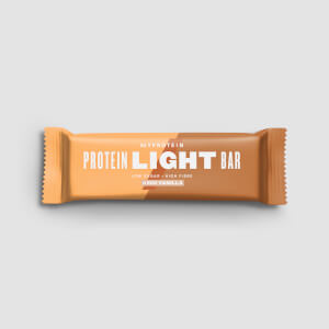 Protein Light Bar (Smakprov)