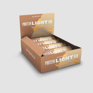 MyBar Zero, Lemon Cheesecake, 12 x 65g Box