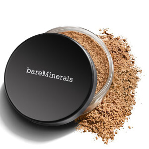 bareMinerals Multi-Tasking poudre mineral - couleurs variées