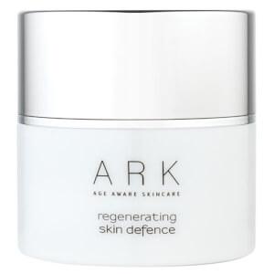 ARK Regenerating Skin Defence Creme (50ml)