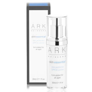 Base de Teint Protectrice de Peau Skin Essential ARK SPF 30 30 ml