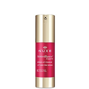 Merveillance® Expert Lifting Serum 30ml