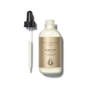 Grow Gorgeous End Split Ends 4 fl. oz