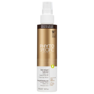 Phytospecific Integral Hydrating Mist Spray (5oz)