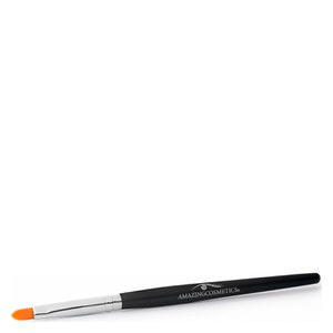 Amazing Concealer Brush