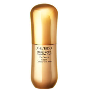 Benefiance NutriPerfect Eye Serum de Shiseido (15ml)