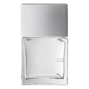 Zen for Men After Shave Lotion de Shiseido (100ml)
