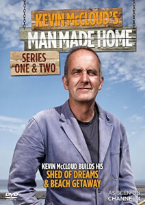 Man Made Home - Series 1 & 2