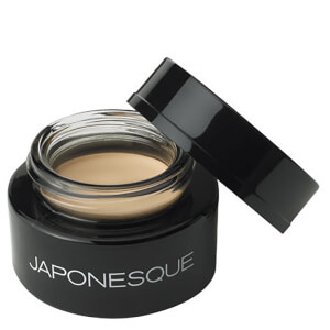 Japonesque Velvet Touch Foundation (varios tonos)