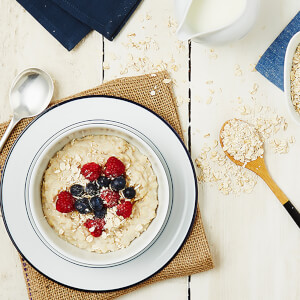 Myprotein Rolled Oats